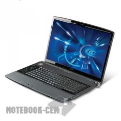 Driver UPDATE: Acer Aspire 8930G Notebook 0.3M Suyin Camera