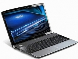 ACER ASPIRE 8930 NOTEBOOK AVERMEDIA A309 TV TUNER WINDOWS 10 DRIVER DOWNLOAD