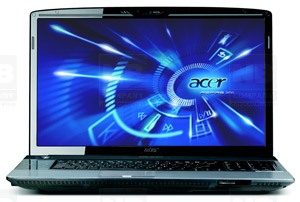 Acer Aspire 8930 Notebook Intel SATA AHCI Driver for Mac Download
