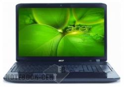 Acer Aspire 8935G Nuvoton CIR Windows Vista 32-BIT