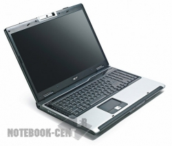 Acer Aspire 9410 Bison Camera Driver Download