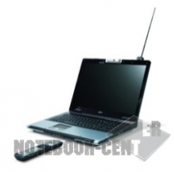 ACER ASPIRE 9520 AUDIO WINDOWS 8 DRIVER