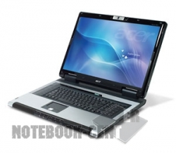 ACER ASPIRE 9810 LOGITECH CAMERA WINDOWS DRIVER