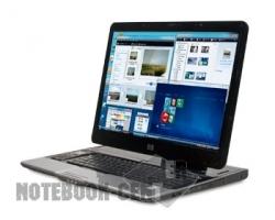 Acer Aspire 9810 WIDCOMM Bluetooth XP