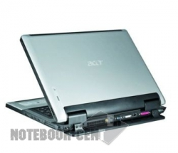 Acer Aspire 9920G Broadcom Bluetooth Driver Windows