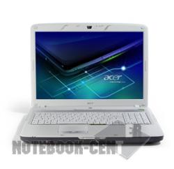 Acer Aspire 7720G Yuan TV Tuner Driver