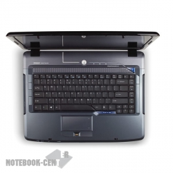 ACER ASPIRE 7720G VGA TREIBER WINDOWS 7