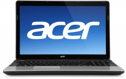 Acer Aspire E1-521 ALPS Touchpad Driver for Windows Mac