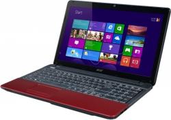 Acer Aspire 5342 Intel SATA AHCI XP