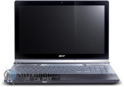 Acer Aspire Ethos 5943G Notebook Atheros Bluetooth Drivers Download