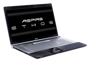 ACER ASPIRE 8950G EGISTEC FINGERPRINT DRIVERS FOR PC