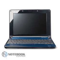 Acer Extensa 2500 Notebook Ambit Modem Drivers Mac