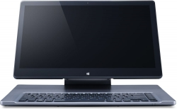 ACER EXTENSA 5420G NOTEBOOK MARVELL LAN DRIVERS FOR WINDOWS DOWNLOAD