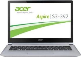 Acer Extensa 5420G Notebook Conexant Modem X64 Driver Download