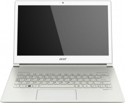 Acer Extensa 5420 Notebook ATI Card Bus Windows 8 Driver Download