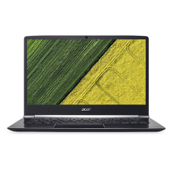 Acer Aspire Switch 5 SF514-51-57TN