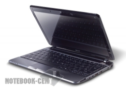 ACER ASPIRE 1810T WIRELESS LAN WINDOWS 8 X64 DRIVER DOWNLOAD
