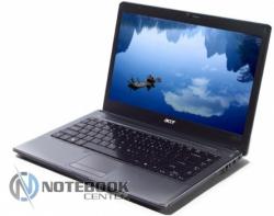 Acer Aspire 4810T LSI Modem Driver for Mac Download