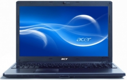 Acer Aspire 4810T SATA AHCI Drivers Update