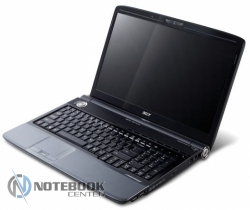Acer Aspire 5810TZG Chicony Camera Download Drivers