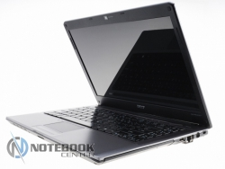 Acer Aspire 5810TG WiMax Drivers for Windows 10