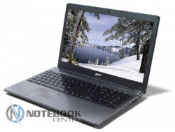 ACER ASPIRE 5810 TIMELINE NOTEBOOK HUAWEI EM770W 3G MODULE WINDOWS 8.1 DRIVERS DOWNLOAD