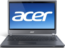 Acer Aspire V5-472G Broadcom WLAN Drivers Download