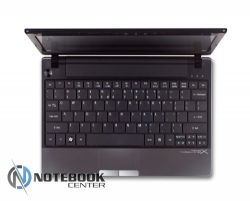 ACER ASPIRE 1830 TIMELINEX NOTEBOOK BROADCOM WLAN WINDOWS 8 X64 DRIVER