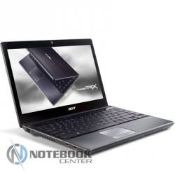ACER ASPIRE 3820T NOTEBOOK HUAWEI 3G DRIVER DOWNLOAD