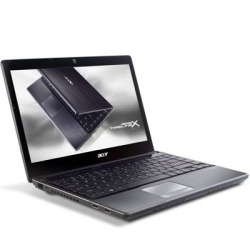 ACER ASPIRE 3820T NOTEBOOK BROADCOM WLAN DRIVERS PC