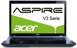 ACER ASPIRE V3-731G BROADCOM BLUETOOTH DRIVERS FOR WINDOWS XP