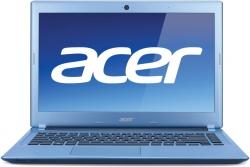 Acer Aspire V5-472G Broadcom WLAN Drivers for Windows XP