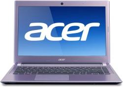 Drivers for Acer Aspire V5-472G Broadcom WLAN