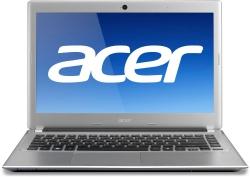 Acer Aspire V5-471PG Broadcom WLAN New