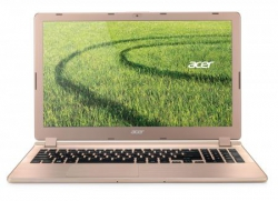 Acer Aspire M5-481PTG Broadcom LAN Drivers Mac