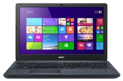 ACER EXTENSA 5420G NOTEBOOK O2 CARD READER WINDOWS 10 DOWNLOAD DRIVER