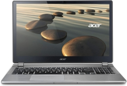 New Drivers: Acer Extensa 5430 Notebook Realtek Audio