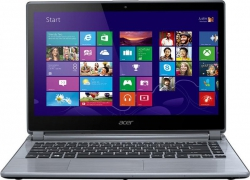 Driver UPDATE: Acer Extensa 5420G Notebook O2 Card Reader