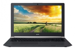 NEW DRIVER: ACER ASPIRE VN7-572 INTEL CHIPSET