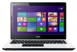 ACER ASPIRE E1-422 ALPS TOUCHPAD DRIVER DOWNLOAD