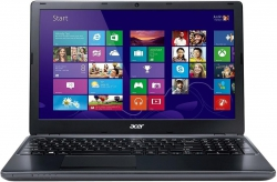 ACER ASPIRE E1-510 REALTEK LAN DRIVERS DOWNLOAD (2019)