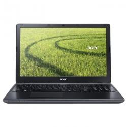 Acer Aspire E1-510 Intel TXE Drivers Windows