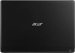 Acer Aspire E1-530G Broadcom Bluetooth Driver Download