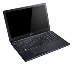 Acer Aspire E1-530G Broadcom WLAN Download Driver