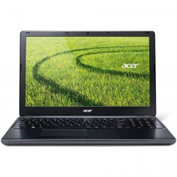 ACER ASPIRE E1-530 BROADCOM LAN DRIVERS DOWNLOAD