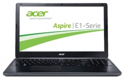 ACER ASPIRE E1-532PG ATHEROS BLUETOOTH DRIVER FOR WINDOWS 10