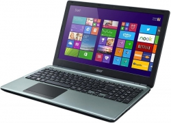 ACER ASPIRE E1-532 BROADCOM LAN DRIVER FOR WINDOWS 8