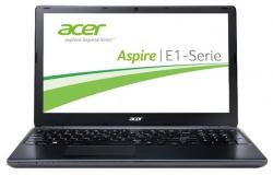 ACER ASPIRE E1-570G BROADCOM CARD READER DRIVER DOWNLOAD