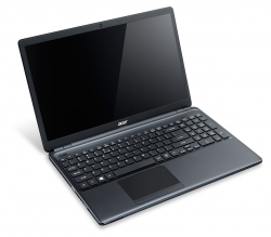Acer Aspire E1-570G Intel SATA AHCI Drivers Windows XP