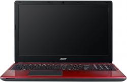 Acer Aspire E1-570 Broadcom Bluetooth Drivers for Windows Mac